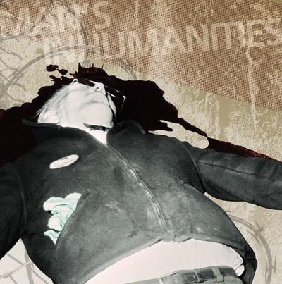 ERIC_MAN_MURD_cov_resize