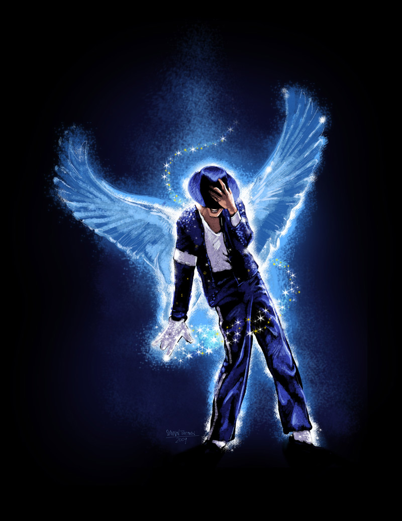 Michael_Jackson_Tribute_by_ShannonT
