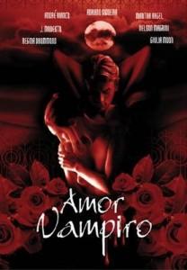 amor-vampiro