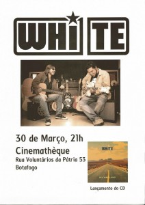 white-no-cinematheque