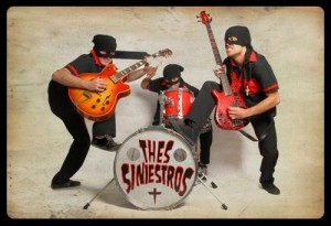 thes-siniestros