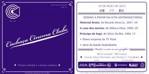 cachaca-cine-clube