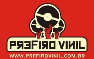 logo-prefiro-vinil1