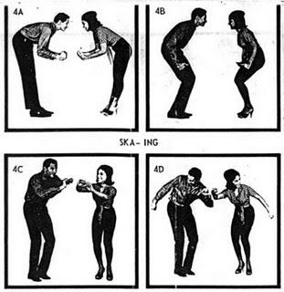 pista-2-como-dancar