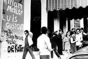 maio-68-brasil-6
