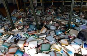 livros-no-chao