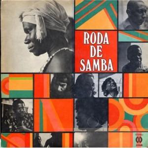 roda-de-samba