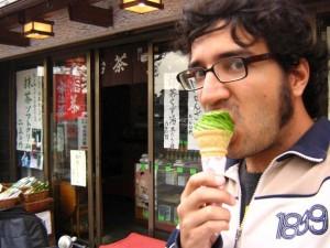 1-bruno-com-sorvete