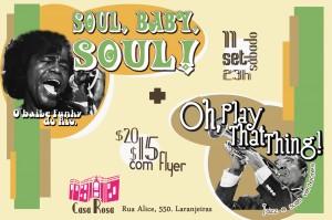 soul-baby-soul-e-oh-play-frente