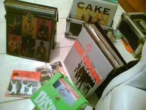 001-discos-na-sala