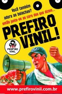 01-prefiro-viinnil