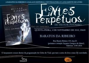 flyer_entes_perpetuos