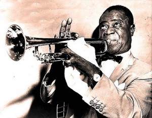 02-louis-armstrong-aa