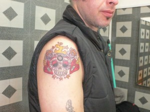 marcelo-pastel-tatoo