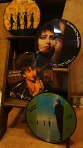 echo-04-picture-discs