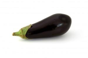 4-berinjela-legume