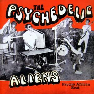 psychedelic-aliens