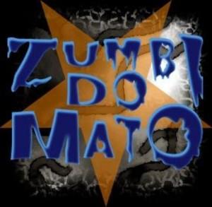zumbi-logo
