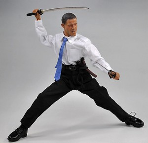 zumbi-obama-action-figure