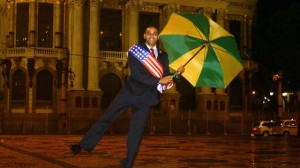 zumbi-sosia-de-obama-carnavalesco
