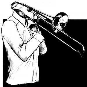 1-camiseta-com-trompete