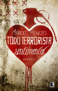 Capa todo terrorista é sentimental_CR.ai
