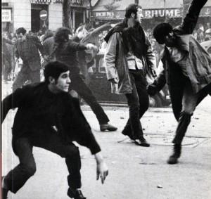 1-motins-maio-68