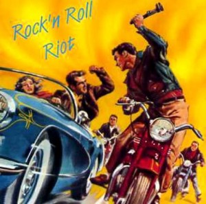 1-rock-and-roll-riot