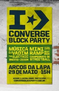 converse-block-party