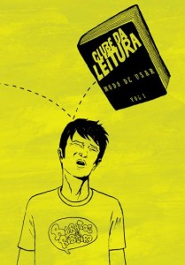 1-capa-do-primeiro-livro1