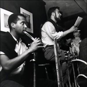 1-pb-poeta-e-flautista-negro