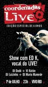 coordenadas-live
