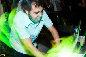 dodo-mandandos-lasers