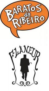 flaneur-baratos-da-ribeiro