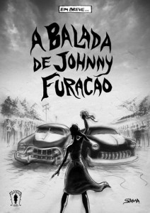 johnny-furacao