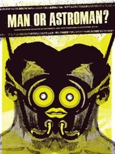 03-man-or-astro-man
