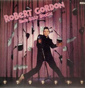 06-robert_gordon-rock_billy_boogie_2