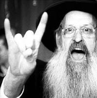 11-rabbirocksalot