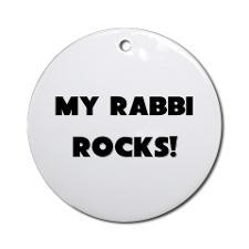 12-botton-rabbi-rocks