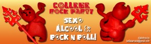 college-rock-party