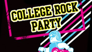 college-banner
