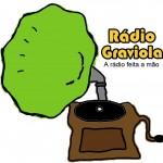 graviola-logo