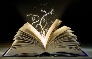 01-livro-magico