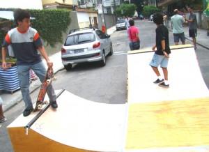 mercado-urbano-rua