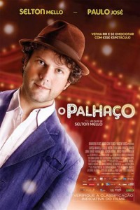 palhaco_poster