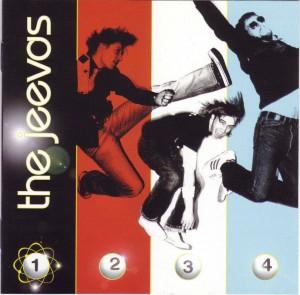 the-jeevas-1234-front