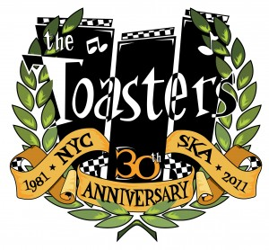 toasters_30thcolor_logo