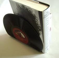 vinil-livro