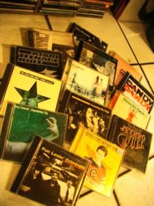 baratos-bacana-cds