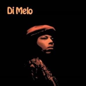 02-di_melo